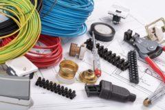 電気工事士としての技術を弊社で身につけませんか?