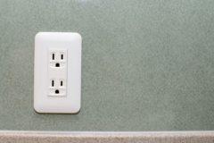 電気設備工事ってどうして必要なの?