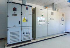 電気工事業界で働くなら取得したい資格って?