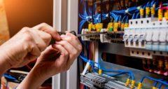 電気工事の将来性
