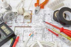 電気工事のプロを目指すチャンス!